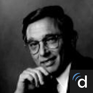 Boyd Seidenberg, MD, Ophthalmology, Ridgewood, NJ, Valley Hospital