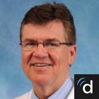 Dr  William Shockley, ENT-Otolaryngologist in Chapel Hill, NC | US