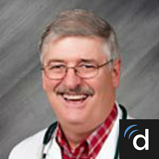 Dr Richard Miles Md Russell Springs Ky Family Medicine