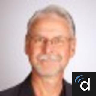 Stanley Sandick, MD, Anesthesiology, Cheyenne, WY