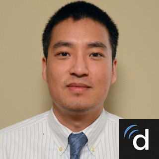 Henry Lee, MD, Ophthalmology, Warren, NJ, Morristown Medical Center