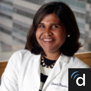 Deborah Persaud, MD, Pediatric Infectious Disease, Baltimore, MD, Johns Hopkins Childrens Center