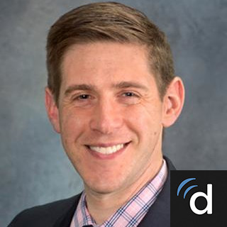 Jonathan Bloom, MD, Urology, Brockport, NY, Strong Memorial Hospital of the University of Rochester