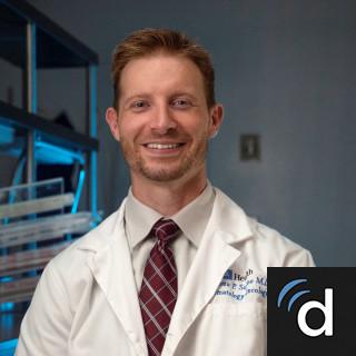 Dr  Joshua Sasine, Hematologist in Los Angeles, CA | US News