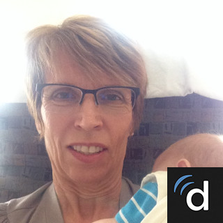 Lynn Bayne, Neonatal Nurse Practitioner, Wilmington, DE, Alfred I. duPont Hospital for Children