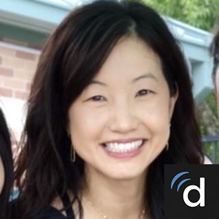Susan Chon, MD, Dermatology, Houston, TX, University of Texas M.D. Anderson Cancer Center