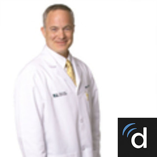 Dr  Joseph Smith, Urologist in Nashville, TN | US News Doctors