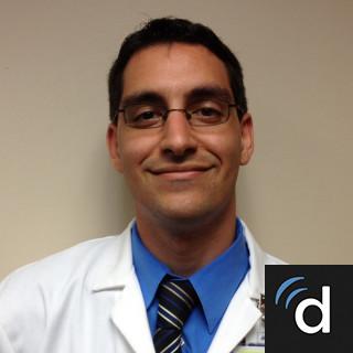 Peter Pavlidakey, MD, Pathology, Birmingham, AL, University of Alabama Hospital