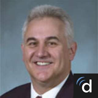 Barry Harrison, MD, Anesthesiology, Jacksonville, FL, Mayo Clinic Hospital in Florida