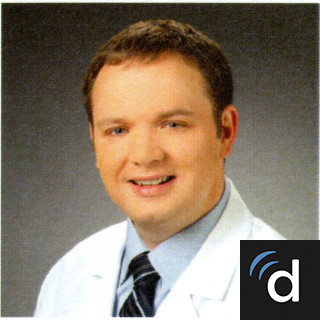 Christopher Wilson, MD, Cardiology, Reno, NV, Renown South Meadows Medical Center