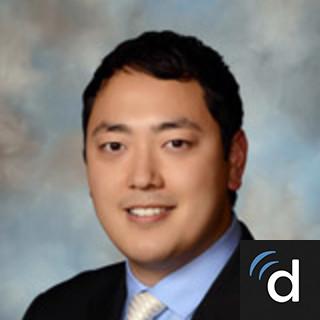 Jonathan Lee, MD, Otolaryngology (ENT), Philadelphia, PA, Hospital of the University of Pennsylvania