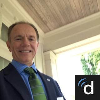 Thomas Darrell, MD, Family Medicine, Fuquay Varina, NC