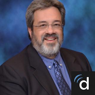 Guillermo Pena, MD, Internal Medicine, Blue Ridge, GA
