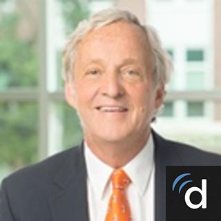 Thomas Ferlic, MD, Orthopaedic Surgery, Omaha, NE, Nebraska Medicine - Nebraska Medical Center
