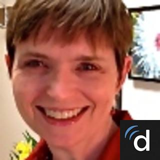 Carol Mathews, MD, Psychiatry, Gainesville, FL