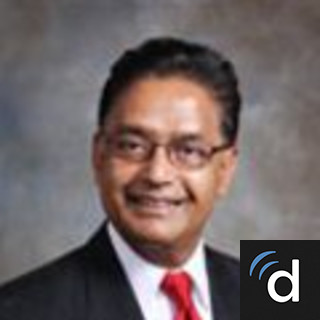 Dr  Pedro Arguello, Gastroenterologist in Houston, TX | US News Doctors