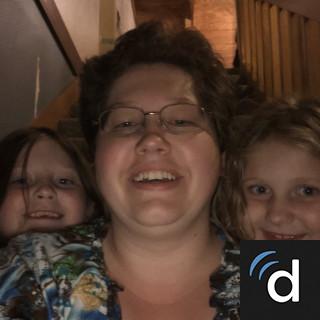 Peggy (Isaac) Robinson, DO, Other MD/DO, Dunn, NC, Harnett Health System