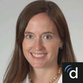 Christine Keating, MD, Physical Medicine/Rehab, Jefferson, LA, Ochsner Medical Center