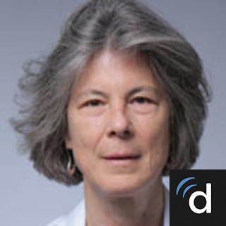 Julia Smith, MD, Oncology, New York, NY, John T. Mather Memorial Hospital