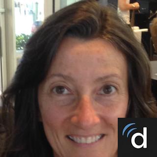 Susanne Wiegand, Family Nurse Practitioner, Palm City, FL