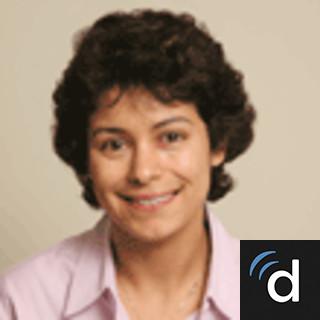 Senda Ajroud-Driss, MD, Neurology, Chicago, IL, Northwestern Memorial Hospital