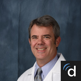 James Fehr, MD, Anesthesiology, Palo Alto, CA, Lucile Packard Children's Hospital Stanford