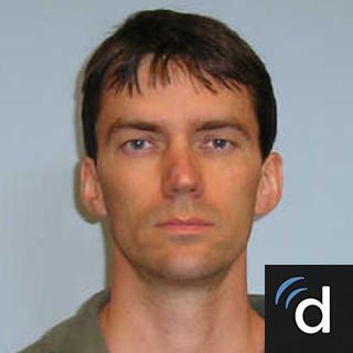 Jeffrey Carlsen, MD, Ophthalmology, Johnson City, TN, Johnson City Medical Center