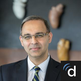 Dr  Jagmeet Singh, Cardiologist in Boston, MA | US News Doctors