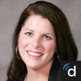 Dacia Oakeson, Psychiatric-Mental Health Nurse Practitioner, Hastings, NE, Mary Lanning Healthcare