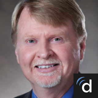 Gregg Eure, MD, Urology, Virginia Beach, VA, Sentara Virginia Beach General Hospital