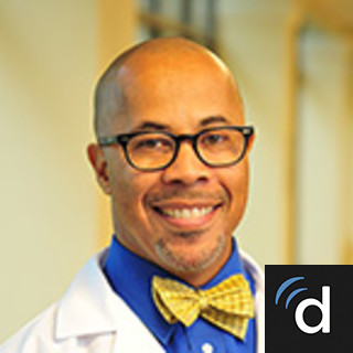 Lamont Smith, MD, Emergency Medicine, Jacksonville, FL