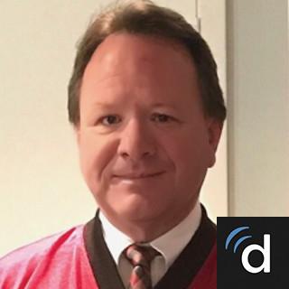 D. Jeffrey Newport, MD, Psychiatry, Austin, TX