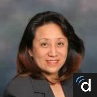 Arlene Nepomuceno, MD, Internal Medicine, Covina, CA, Emanate Health Inter-Community Hospital