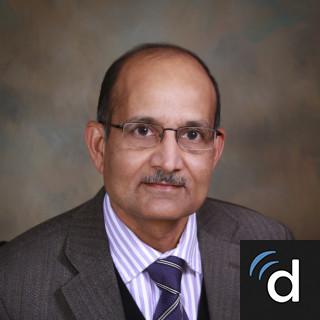 Tej Gupta, MD, Gastroenterology, El Paso, TX, The Hospitals of Providence Memorial Campus