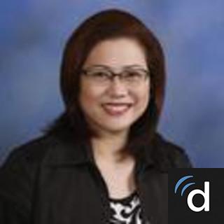 Mia Nepomuceno-Perez, MD, Pathology, Loma Linda, CA, Loma Linda University Medical Center