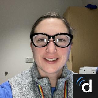 Amy O'Connell, MD, Pediatrics, Boston, MA, Boston Children's Hospital