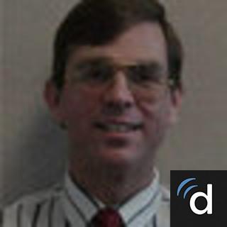 William Goral, MD, Otolaryngology (ENT), San Bernardino, CA, St. Bernardine Medical Center