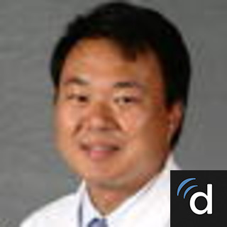 Kane Chang, MD, Vascular Surgery, Browns Mills, NJ, Community Medical Center