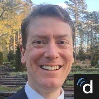 Edgar Charles III, MD, Infectious Disease, Princeton, NJ, VA NY Harbor Healthcare System, Manhattan Campus