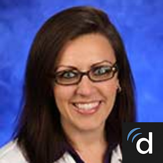 Natasha Romanoski, DO, Physical Medicine/Rehab, Hershey, PA, Penn State Milton S. Hershey Medical Center