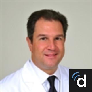 Keith Kuenzler, MD, General Surgery, Hackensack, NJ, NYU Langone Hospitals