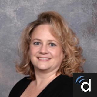 Brenda (Mcclure) Vandewater, Family Nurse Practitioner, Rapid City, SD, Fall River Hospital