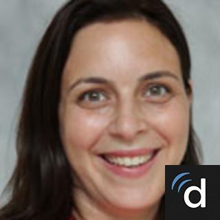 Lisa Tuchman, MD, Pediatrics, Washington, DC