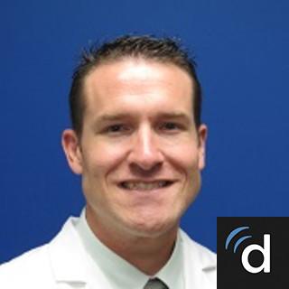 Adam Reno, MD, Family Medicine, Reno, NV