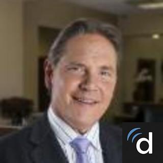 Peter Skaliy, MD, Anesthesiology, Alpharetta, GA, Wellstar North Fulton Hospital