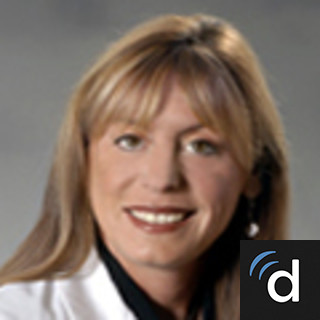 Dr  Molly Friedman, Family Medicine Doctor in Twinsburg, OH
