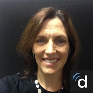 Laura Milgram, MD, Pediatric Pulmonology, Cleveland, OH, Cleveland Clinic