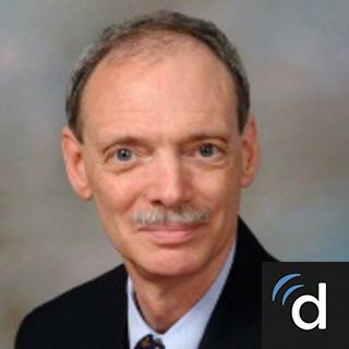 Paul Dutcher, MD, Otolaryngology (ENT), Rochester, NY, Highland Hospital