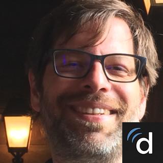 Dr  Kevin Satisky, Psychiatrist in Galesburg, IL | US News