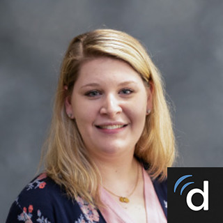 Kelsey Terrones, Family Nurse Practitioner, Baltimore, MD